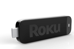 Roku Streaming Stick_glamour shot