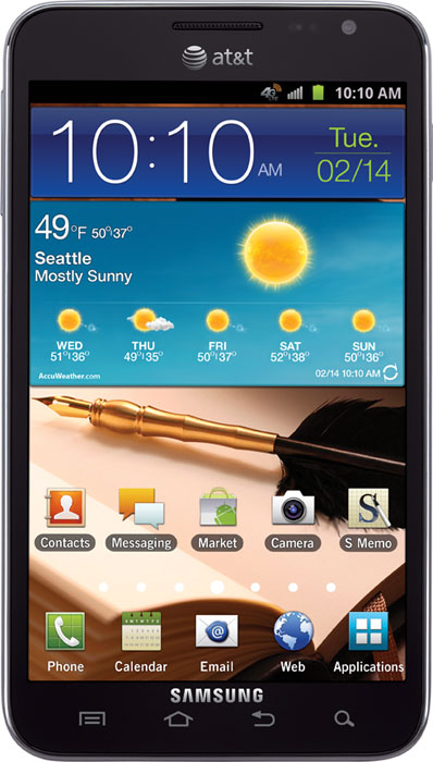 samsung_galaxy_note_front