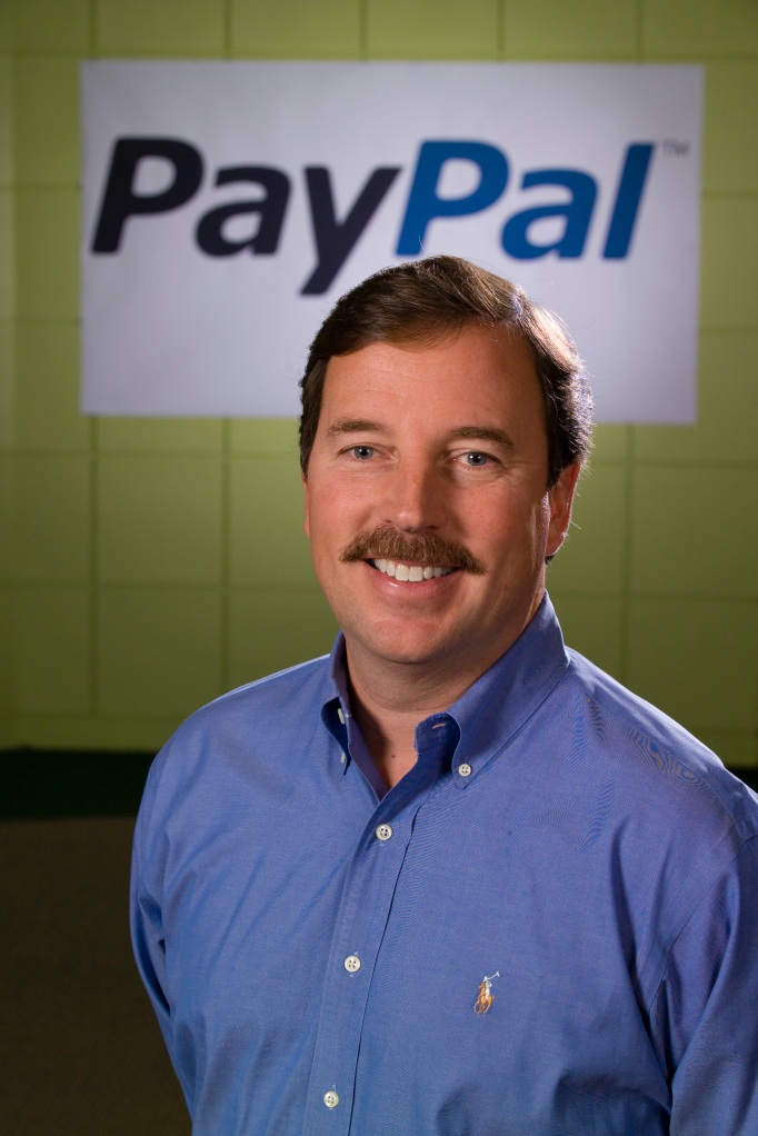 scott-thompson-paypal-1