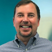 Yahoo CEO Scott Thomspon