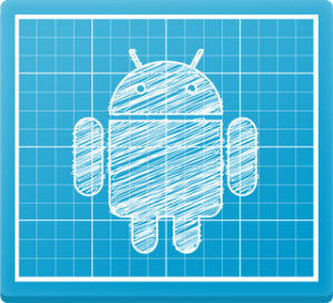android_new_ui