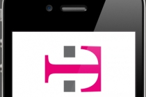 t-mobile-iphone-feature