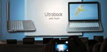 ultrabook-with-touch