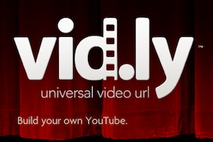 vidly