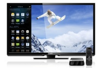 vizio google tv