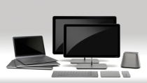 VIZIO, INC. PCS