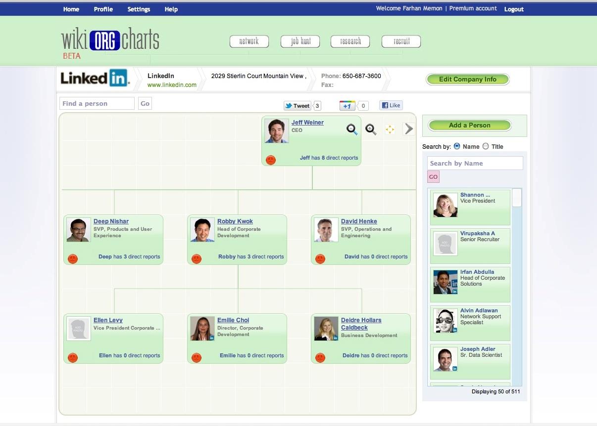 wikiorgcharts-screenshot-3-linkedin (1)