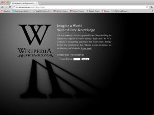 wikisopa
