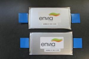 400Whkg Battery pic #2_IMG_1028