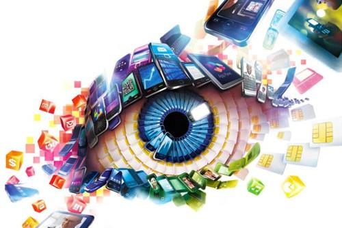 mwc-eye-logo