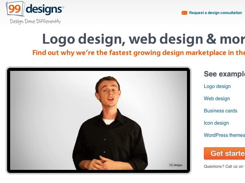99designScreen Shot 2012-02-06 at 3.53.15 PM