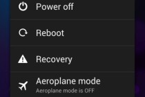 android-404-custom-rom