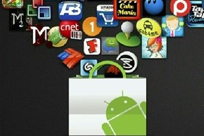 android-apps-1-e1324577627486