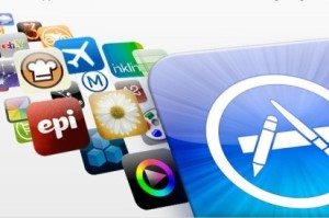 Apple looks to Chomp to improve App Store discovery