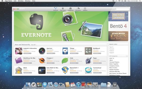 AppStore_Mac