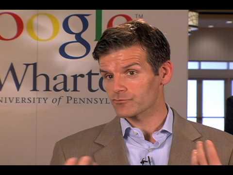 Dennis Woodside Google