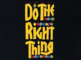 Do_the_right_thing_CBS465960
