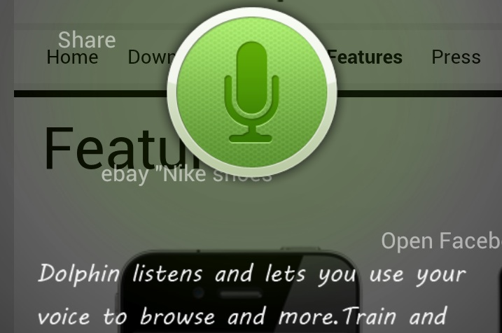 dolphin-sonar-featured