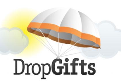 dropgifts-grab