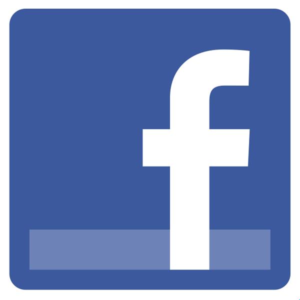FB logo | Gigaom