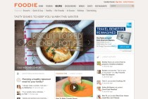 Foodie_Recipes