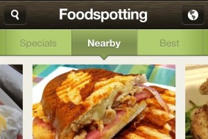 foodspottingredesign2