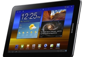 galaxy-tab-7-7-featured