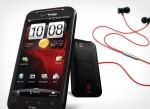 htc-rezound-beats-earbuds-600x438
