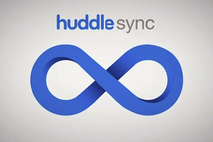 huddlesync