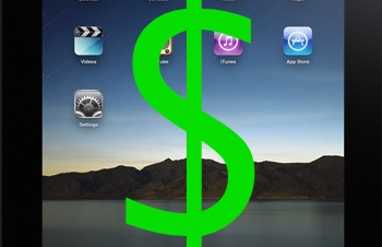ipad-money-featured