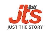 jts.tv