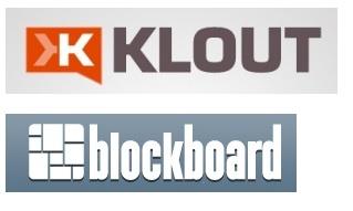 kloutblockboard