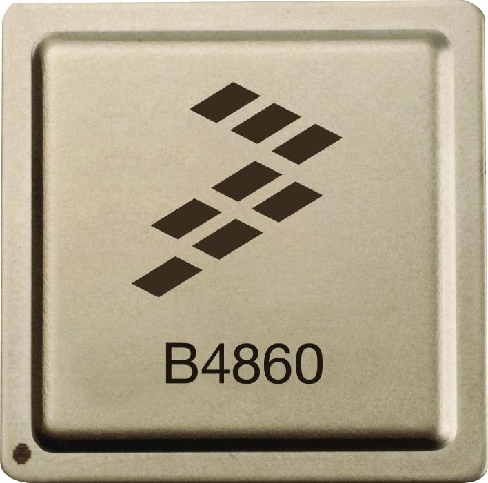 NET-P25101-QorIQQonverge-B4860_Chip_HR_NoShdw