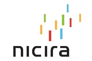 Nicira_logo