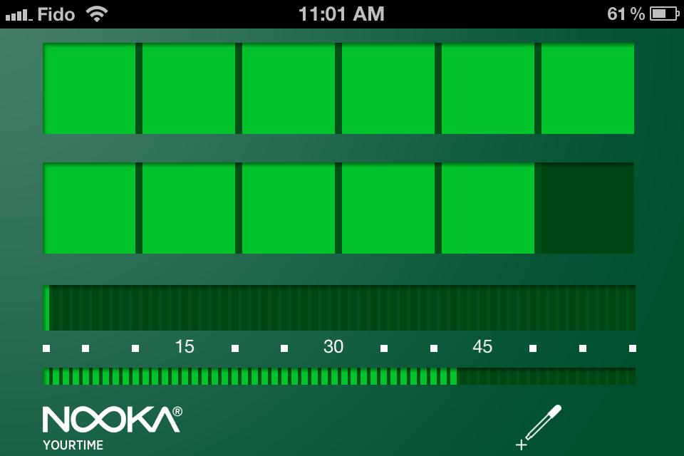 Nooka-app2