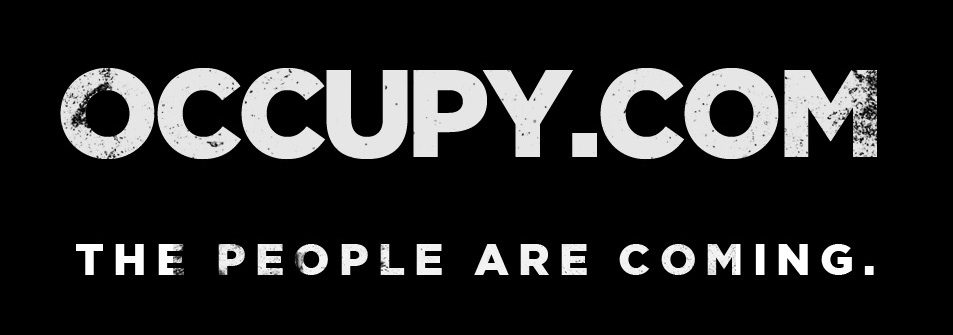 occupylogo