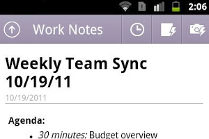 onenote-android-featured