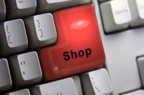 online shopping 2