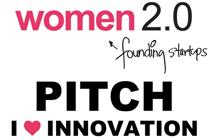 pitch_i_heart_innovation_GIGAOM