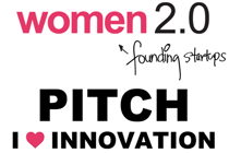 pitch_i_heart_innovation_GIGAOM