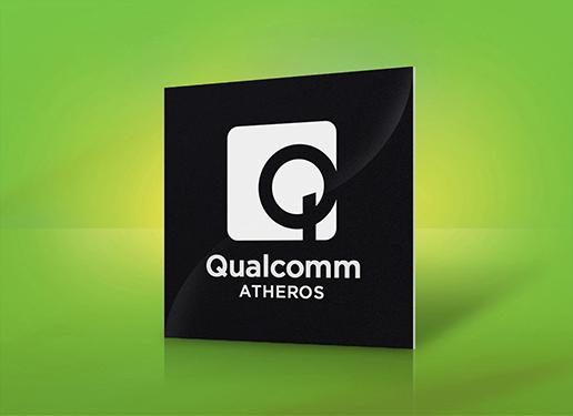 Qualcomm_Atheros_green_med