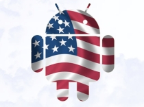 smartphone-android-usa