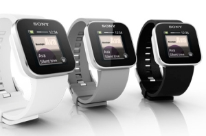 sony-smartwatch-featured