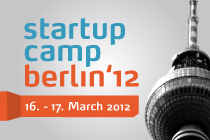 StartupCampBerlin_orange_210x140px