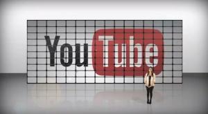 youtube yt stars