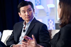 Ju-kay Kwek, Product Manager, Google Cloud Product Team at Structure:Data 2012