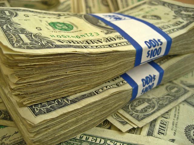 Agarwal_Enterprise Marketing Function_cash image