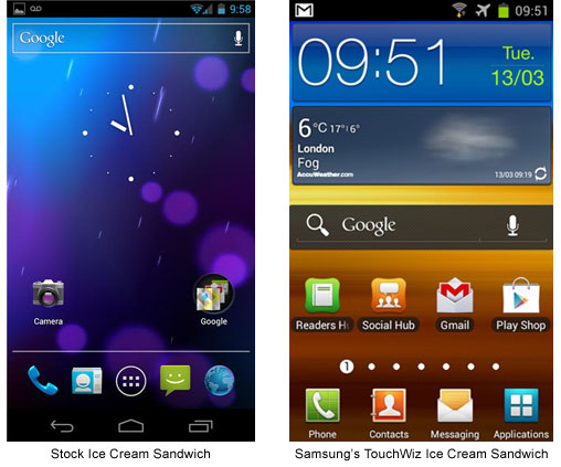 android-ice-cream-sandwich-samsung-touchwiz