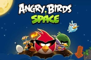 Angry-Birds-Space-620x350_620x350