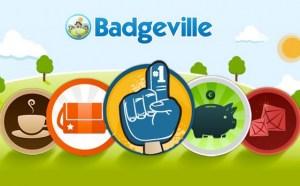 badgeville1-e1320667989699
